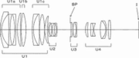CN-E 24-70mm f/2.8