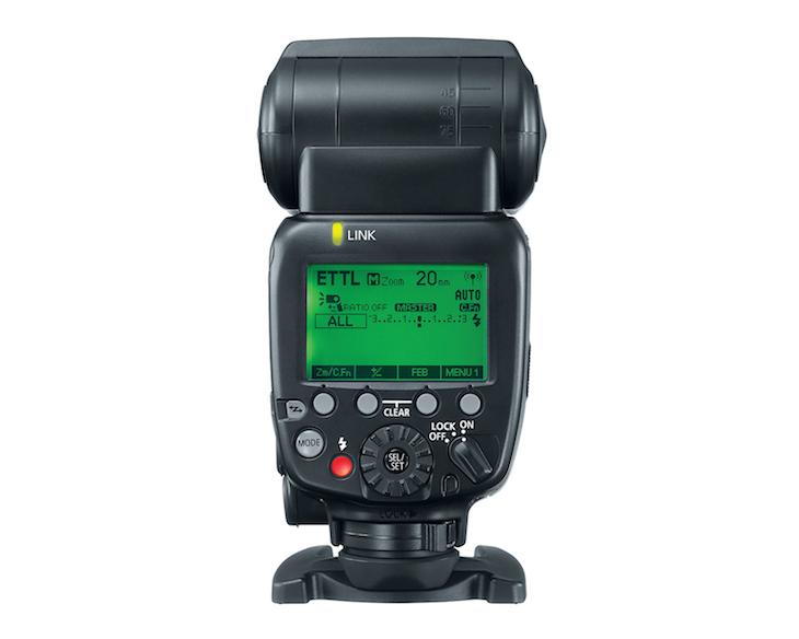 flash-speedlite-600ex-ii-rt-back-master-hiRes