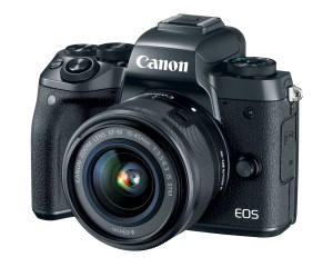 New prime lenses and a zoom for Canon EOS M system coming in 2017? [CW3]