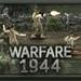 Warfare 1944 game at Canopian.com