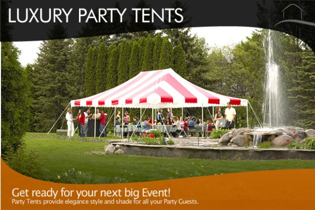 Outdoor Canopies   Pop Up Canopy  Portable Shade  Carports  Wedding     Outdoor Canopies   Pop Up Canopy  Portable Shade  Carports  Wedding   Party  Tents For Sale