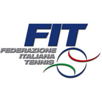 Tennis: Over 50 avanti tutta!
