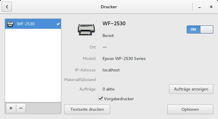 wf2530-ubuntu2