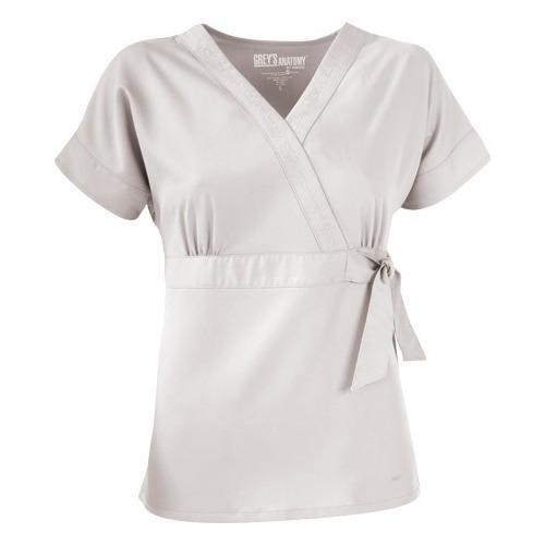 uniforme-de-enfermera-o-Alvaro-Obregon