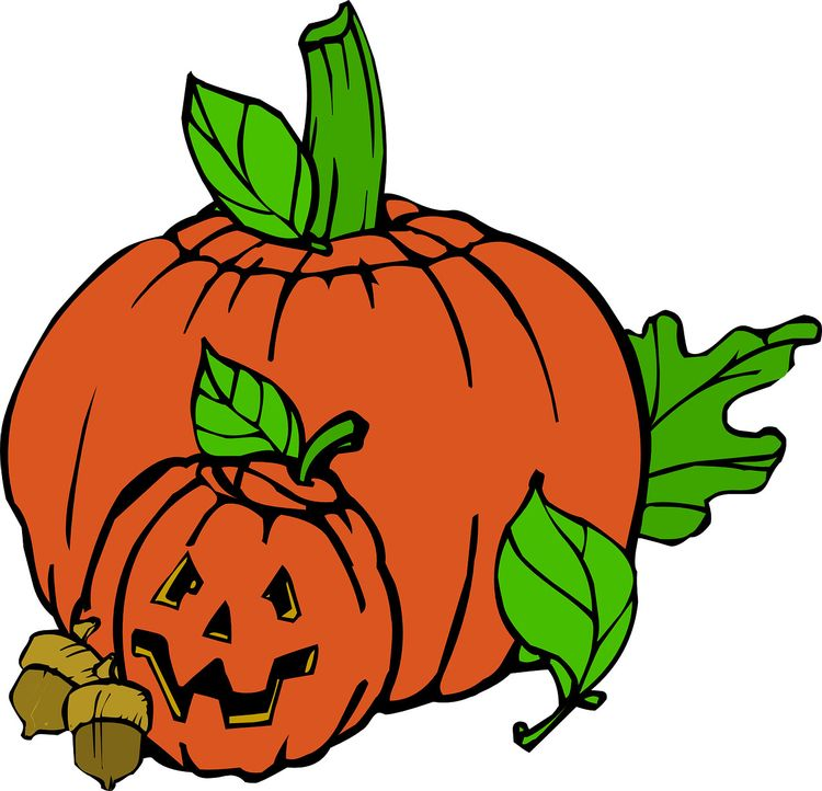 This quick history lesson will help you understand how this festive holiday began. Having A Safe And Happy Halloween With Your Children Msu Extension