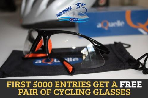 aQuelle-Tour-Durban-FREE-GLASSES