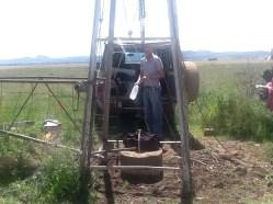 Fracking Cradock 2