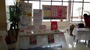 Breast Awareness 4