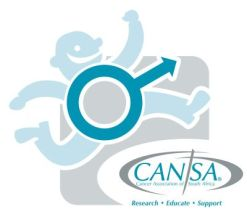 Detect male cancers early