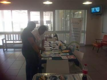 WCD 2015 Paarl provincial Hospital 05