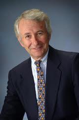 Prof Stephen O'Keefe