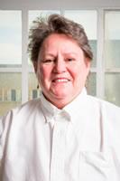 Prof Lynette Denny