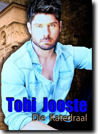 02-tobi-jooste-cd-prize-for-cansa-virtual-cuppa-640