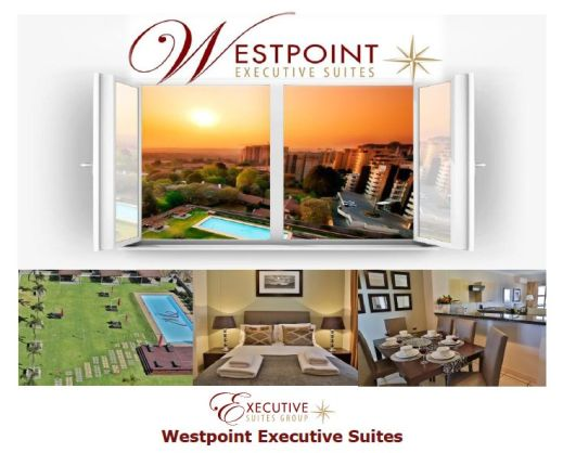 06-westpoint-executive-suites-prize-for-cansa-virtual-cuppa
