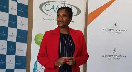 ACSA partnership CANSA