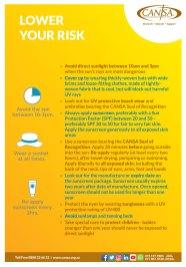 CANSA-SunSmart-2018-19-Infographics-English-3