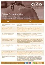 KANSA-SonSlim-Infografieke-2018_19-AFRIKAANS-1