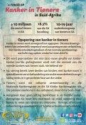 KANSA-Fokus-op-Tieners-September-2019-Infografieke-Afrikaans-1