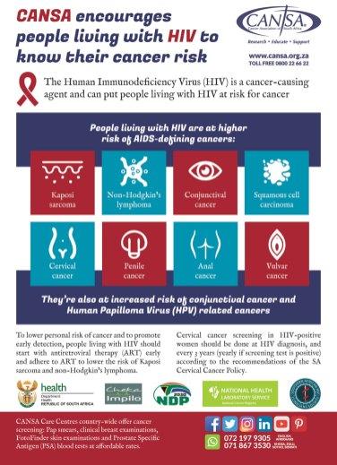 CANSA-HIV-2019-1