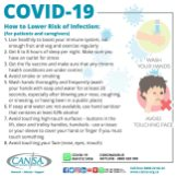 CANSA---COVID-19-for-cancer-patients-English_Page_03