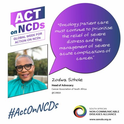 Global-NCD-Week-Quote-Zodwa-Sithole-CAN