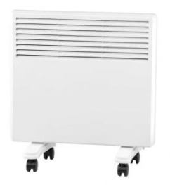 Panel Heaters Guide Review Compare Prices Models arlec electric panel heater