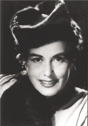 Image result for lisa della casa