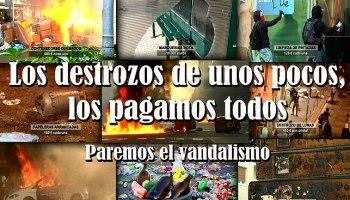 cantabriadiario_fotos046
