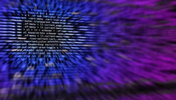 Hacking / Foto: Pixabay