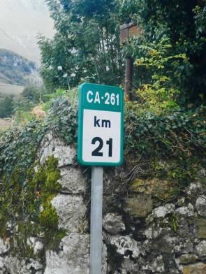 ermita-socueva-viajes-inusuales-kilometro