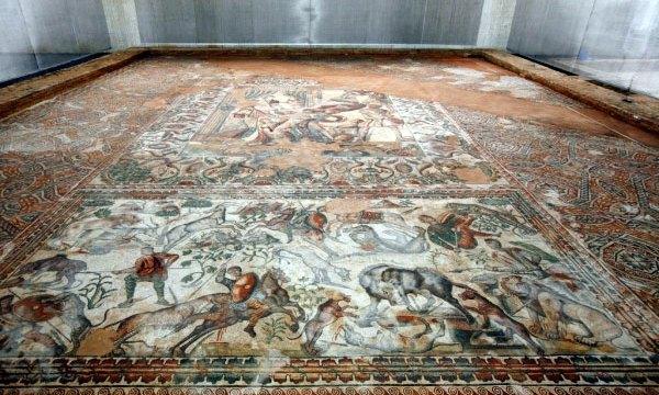 mosaico-la-olmeda-cantabria-inusual