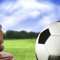 Giudice sportivo: stop per Siniega (U17), Lakti (Primavera) in diffida. Le altre sanzioni