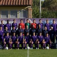 Under 15, Masini non basta per superare il Genoa: Piccardo riprende i viola nella ripresa