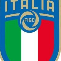 Viola in... Under 15: assist Bertolucci, in campo altri tre gigliati. Doppietta per un ex