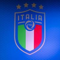 Settore giovanile, è dominio Inter: vinti tre scudetti su quattro. La Fiorentina...