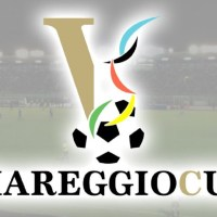 Viareggio Cup, gli abbinamenti dei quarti di finale: ecco dove si giocherà Fiorentina-Sassuolo