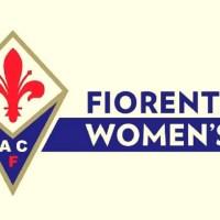 Fiorentina Women's, la Primavera è alle fasi finali: i possibili avversari delle viola