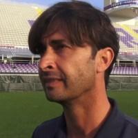 "Bigica: ""Con la Juventus come una finale. Montiel? Servirà un sostituto. Fruk..."""