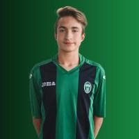 UFFICIALE - Altro acquisto dal Pordenone: per l'Under 15 c'è Zanotel