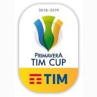 Primavera Tim Cup, ecco dove si giocherà la finale tra Fiorentina e Torino