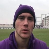 Il Monza fa tremare la Fiorentina, poi ci pensano Montiel e Vlahovic