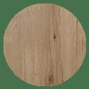 Effetto legno 02