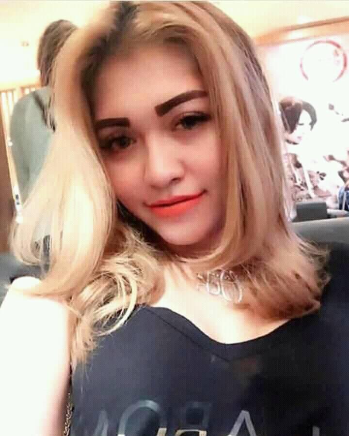 haa szz h1 2z 0008 Cewek Cantik Wanita Gadis Cewe Orang foto