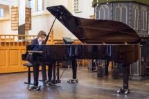 Muzikaal kinderfeest-35