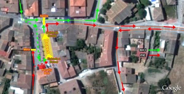 PlanoAccesos-2013-01