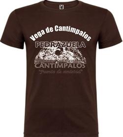 camiseta_diseo-tuskamisetas_w250
