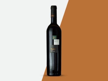 Roma Dop Bellone, un vino nobile dal sapore autentico