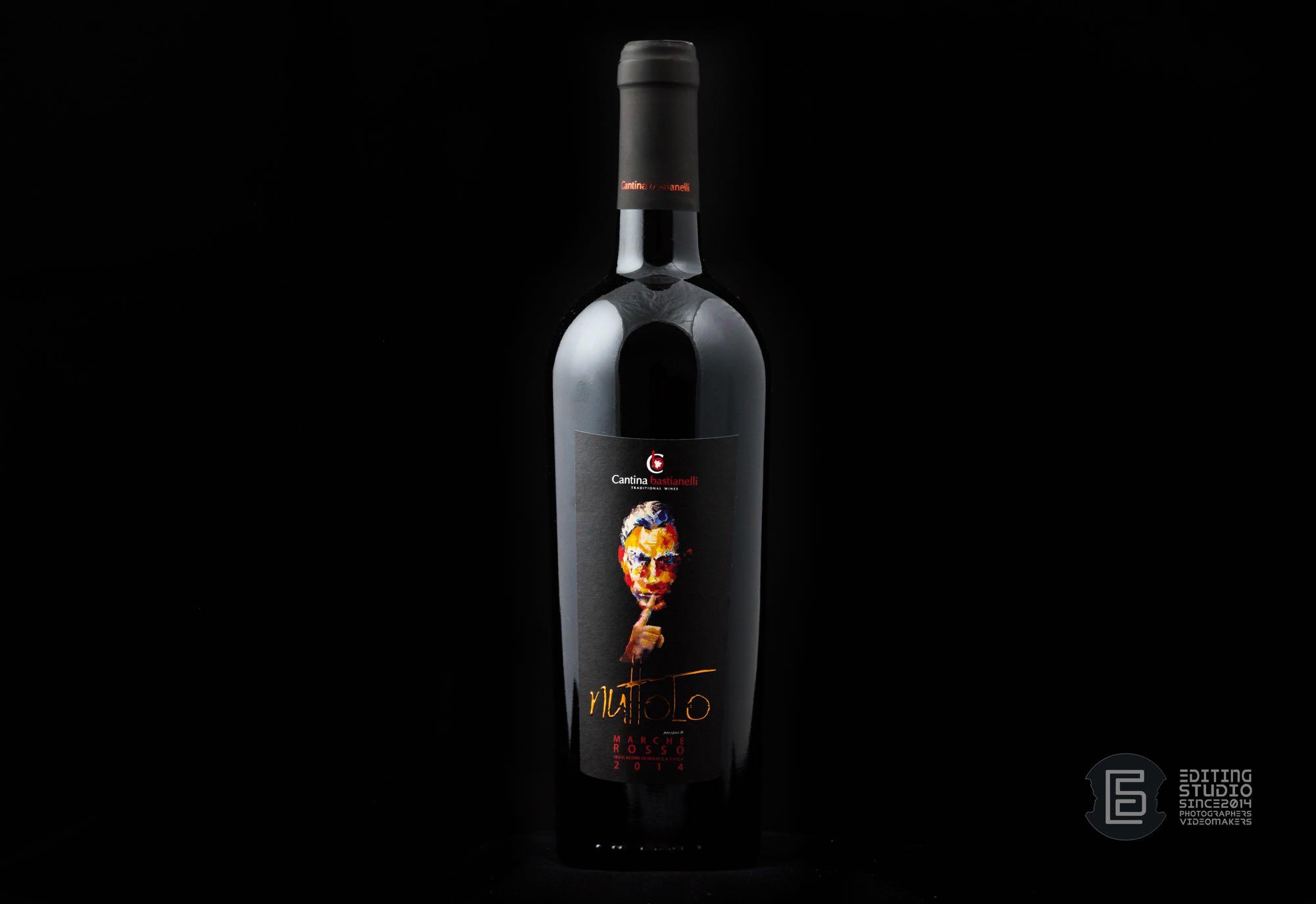 Bottiglie old08