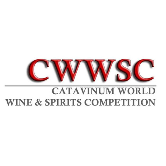 catavinum world wine spirit competition