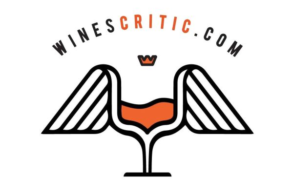 Winescritic - Cantina Del Giusto
